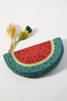 https://www.anthropologie.com/en-gb/shop/tasselled-watermelon-clutch?category=bags&color=063