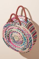 https://www.anthropologie.com/en-gb/shop/mika-straw-bag?category=bags&color=000