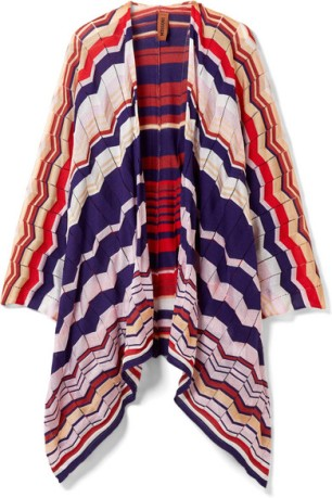 https://www.net-a-porter.com/gb/en/product/1031302/Missoni/crochet-knit-cotton-blend-wrap
