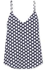 https://www.net-a-porter.com/gb/en/product/1025036/j_crew/dolly-polka-dot-crepe-camisole