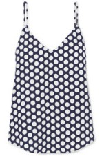 https://www.net-a-porter.com/gb/en/product/1025036/j_crew/dolly-polka-dot-crepe-camisole