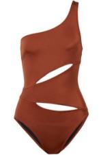 https://www.net-a-porter.com/gb/en/product/998304/solid___striped/the-louise-one-shoulder-cutout-swimsuit