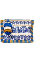https://www.net-a-porter.com/gb/en/product/1039240/figue/maia-tasseled-embroidered-cotton-canvas-clutch