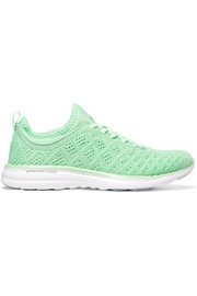 https://www.net-a-porter.com/gb/en/product/951121/apl_athletic_propulsion_labs/techloom-phantom-3d-mesh-sneakers