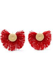 https://www.net-a-porter.com/gb/en/product/1011034/katerina_makriyianni/fan-fringed-gold-tone-earrings