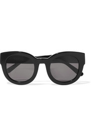 https://www.net-a-porter.com/gb/en/product/1041320/ganni/fay-cat-eye-acetate-sunglasses