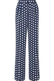 https://www.net-a-porter.com/gb/en/product/1016271/michael_michael_kors/polka-dot-georgette-wide-leg-pants
