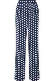 https://www.net-a-porter.com/gb/en/product/1016271/michael_michael_kors/polka-dot-georgette-wide-leg-pants