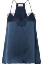 https://www.net-a-porter.com/gb/en/product/1029434/cami_nyc/racer-lace-trimmed-silk-charmeuse-camsiole