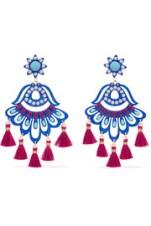 https://www.net-a-porter.com/gb/en/product/1032033/mercedes_salazar/fiesta-tasseled-gold-plated--resin--bead-and-pearl-clip-earrings