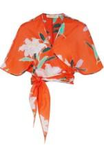 https://www.net-a-porter.com/gb/en/product/1039211/diane_von_furstenberg/floral-print-cotton-and-silk-blend-gauze-wrap-top