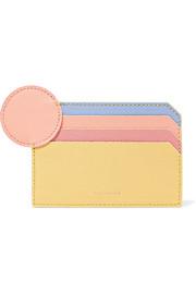 https://www.net-a-porter.com/gb/en/product/994332/roksanda/color-block-textured-leather-cardholder