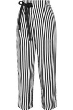 https://www.net-a-porter.com/gb/en/product/1025031/j_crew/okinawa-striped-wide-leg-silk-twill-wrap-pants
