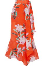 https://www.net-a-porter.com/gb/en/product/1039212/diane_von_furstenberg/floral-print-cotton-and-silk-blend-gauze-wrap-maxi-skirt