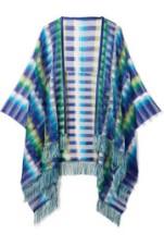 https://www.net-a-porter.com/gb/en/product/1031305/missoni/fringed-crochet-knit-wrap