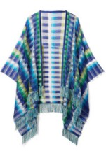 https://www.net-a-porter.com/gb/en/product/1031305/missoni/fringed-crochet-knit-wrap