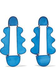 https://www.net-a-porter.com/gb/en/product/1012231/annie_costello_brown/matisse-oxidized-earrings