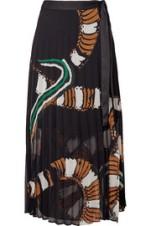 https://www.net-a-porter.com/gb/en/product/1040424/by_malene_birger/weaver-pleated-printed-chiffon-wrap-midi-skirt