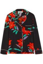 https://www.net-a-porter.com/gb/en/product/1041415/diane_von_furstenberg/floral-print-silk-crepe-de-chine-shirt