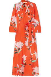 https://www.net-a-porter.com/gb/en/product/1039210/diane_von_furstenberg/floral-print-cotton-and-silk-blend-gauze-wrap-dress