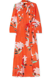 https://www.net-a-porter.com/gb/en/product/1039210/diane_von_furstenberg/floral-print-cotton-and-silk-blend-gauze-wrap-dress