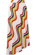 https://www.net-a-porter.com/gb/en/product/1040680/house_of_holland/asymmetric-printed-voile-midi-skirt