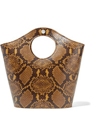https://www.net-a-porter.com/gb/en/product/995595/elizabeth_and_james/market-shopper-small-snake-effect-leather-tote