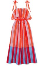 https://www.net-a-porter.com/gb/en/product/1039223/diane_von_furstenberg/striped-cotton-and-silk-blend-gauze-maxi-dress
