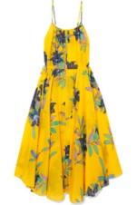 https://www.net-a-porter.com/gb/en/product/1039216/diane_von_furstenberg/floral-print-cotton-and-silk-blend-gauze-maxi-dress