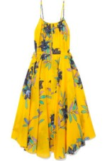 https://www.net-a-porter.com/gb/en/product/1039216/diane_von_furstenberg/floral-print-cotton-and-silk-blend-gauze-maxi-dress