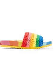https://www.net-a-porter.com/gb/en/product/1043713/mira_mikati/striped-crocheted-cotton-slides