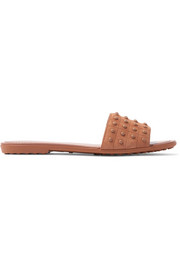 https://www.net-a-porter.com/gb/en/product/1036251/tod_s/gommino-studded-quilted-suede-slides