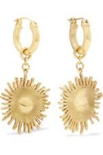 https://www.net-a-porter.com/gb/en/product/1045877/ellery/scully-gold-plated-hoop-earrings
