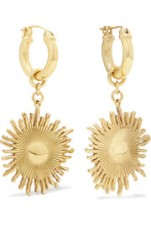 https://www.net-a-porter.com/gb/en/product/1045877/ellery/scully-gold-plated-hoop-earrings