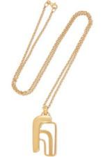 https://www.net-a-porter.com/gb/en/product/1061427/natasha_schweitzer/14-karat-gold-plated-necklace