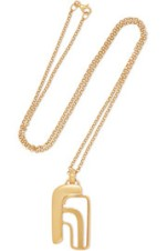 https://www.net-a-porter.com/gb/en/product/1061427/natasha_schweitzer/14-karat-gold-plated-necklace