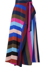 https://www.net-a-porter.com/gb/en/product/995785/diane_von_furstenberg/striped-silk-crepe-de-chine-wrap-midi-skirt