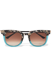 https://www.net-a-porter.com/gb/en/product/1040907/thierry_lasry/cat-eye-two-tone-acetate-and-gold-tone-sunglasses