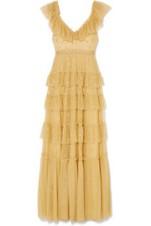 https://www.net-a-porter.com/gb/en/product/1038497/needle___thread/sunburst-tiered-embellished-tulle-gown