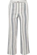 https://www.net-a-porter.com/gb/en/product/1008418/zimmermann/helm-striped-linen-blend-pants