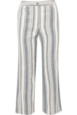 https://www.net-a-porter.com/gb/en/product/1008418/zimmermann/helm-striped-linen-blend-pants