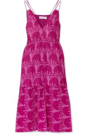 https://www.net-a-porter.com/gb/en/product/1007990/apiece_apart/daphne-printed-cotton-and-silk-blend-dress
