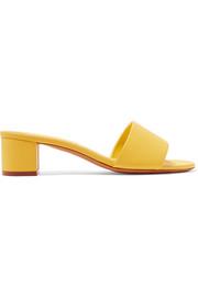 https://www.net-a-porter.com/gb/en/product/1040694/mansur_gavriel/leather-mules