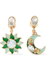 https://www.net-a-porter.com/gb/en/product/1000094/percossi_papi/gold-plated-and-enamel-multi-stone-earrings