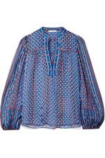 https://www.net-a-porter.com/gb/en/product/992499/ulla_johnson/constance-printed-silk-jacquard-blouse