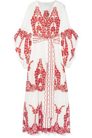 https://www.net-a-porter.com/gb/en/product/1045973/we_are_leone/broderie-anglaise-cotton-robe