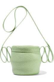 https://www.net-a-porter.com/gb/en/product/1042816/rosie_assoulin/jug-faux-straw-shoulder-bag