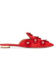 https://www.net-a-porter.com/gb/en/product/999128/aquazzura/sunflower-embellished-moire-slippers