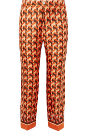 https://www.net-a-porter.com/gb/en/product/1043667/f_r_s_for_restless_sleepers/ceo-printed-silk-twill-straight-leg-pants