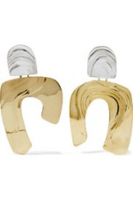 https://www.net-a-porter.com/gb/en/product/1076220/leigh_miller/totem-gold-tone-and-silver-earrings